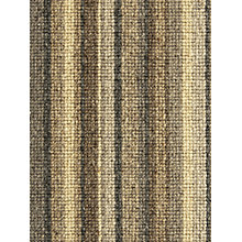 Buy John Lewis Finesse Retro 30oz Loop Carpet Online at johnlewis.com