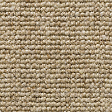 Buy John Lewis Finesse Plains 30oz Loop Carpet Online at johnlewis.com