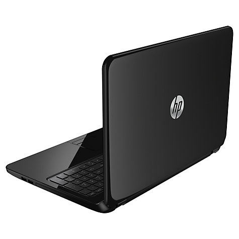 Buy HP TouchSmart 15-r008na Laptop, Intel Core i3, 4GB RAM, 1TB, 15.6