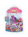 Little Live Pets Bird In A Cage, Assorted