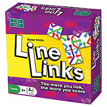 Buy Line Links Game Online at johnlewis.com