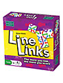 Line Links Game