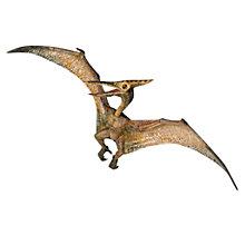 Buy Papo Figurines: Pteranodon Online at johnlewis.com