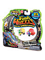 Trash Pack Trash Wheels, Set of 2, Assorted