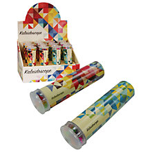 Buy Kaleidoscope, Assorted Online at johnlewis.com