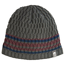 Buy The North Face The Blues Beanie Hat Online at johnlewis.com