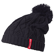 Buy Helly Hansen Classic Loop Beanie Online at johnlewis.com