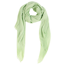Buy Coast Fran Scarf Online at johnlewis.com