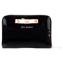 Buy Ted Baker Talcon Mini Tablet Case Online at johnlewis.com