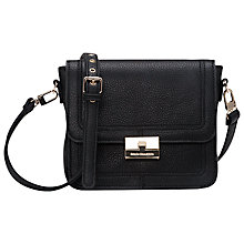Buy French Connection Clancy Crossbody Bag Online at johnlewis.com