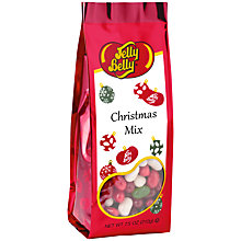 Buy Jelly Belly Christmas Jelly Beans, 250g Online at johnlewis.com