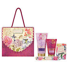 Buy Heathcote & Ivory Secret Paradise Travel Treats Online at johnlewis.com
