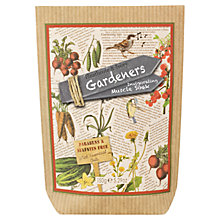 Buy Heathcote & Ivory Gardeners Invigorating Muscle Soak, 150g Online at johnlewis.com