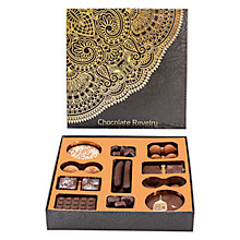 Buy Artisan du Chocolat Chocolate Revelry, 160g Online at johnlewis.com