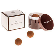 Buy Artisan du Chocolat Original N°1 Liquid Salted Caramels, 20g Online at johnlewis.com
