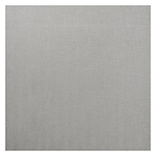 Buy John Lewis Darwen Twill Fabric, French Grey, Price Band C Online at johnlewis.com