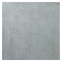 Buy John Lewis Ruben Woven Velvet Fabric, Duck Egg, Price Band C Online at johnlewis.com