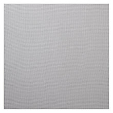 Buy John Lewis Arrone Twill Fabric, French Grey, Price Band E Online at johnlewis.com