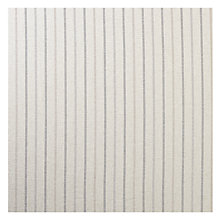 Buy Lawson Stripe Fabric, French Grey, Price Band B Online at johnlewis.com