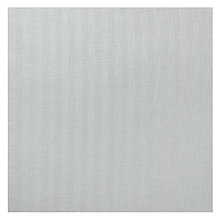 Buy John Lewis Darwen Twill Fabric, Duck Egg, Price Band C Online at johnlewis.com