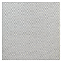 Buy John Lewis Dotty Jacquard Fabric, Duck Egg, Price Band D Online at johnlewis.com