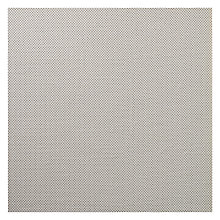 Buy John Lewis Dotty Jacquard Fabric, Putty, Price Band D Online at johnlewis.com