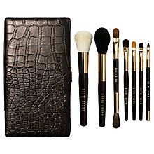 Buy Bobbi Brown Travel Brush Set Online at johnlewis.com