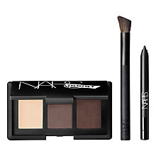 Buy NARS NARSissist All Eyes on You Eyeshadow Palette Online at johnlewis.com