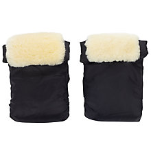 Buy John Lewis Stroller Mitts Online at johnlewis.com