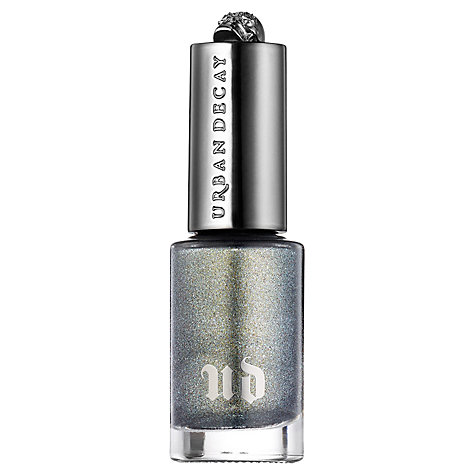 Buy Urban Decay Nail Colour Online at johnlewis.com