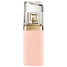 Buy Hugo Boss Ma Vie Eau de Parfum Online at johnlewis.com