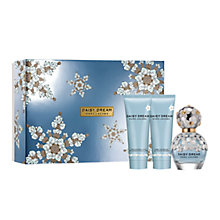 Buy Marc Jacobs Daisy Dream Eau de Toilette Fragrance Set, 50ml Online at johnlewis.com