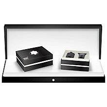 Buy Montblanc Emblem Eau de Toilette Gift Set Online at johnlewis.com