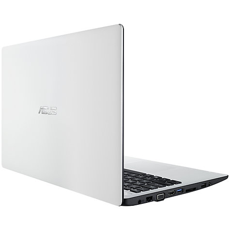 Buy Asus X553MA Laptop, Intel Celeron, 4GB RAM, 1TB, 15.6