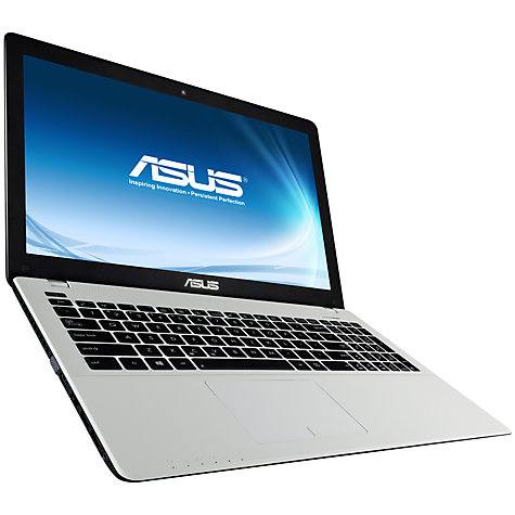 Buy Asus X550CA Laptop, Intel Core i5, 6GB RAM, 1TB, 15.6