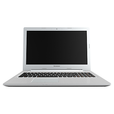 Lenovo Z5070 Laptop Intel Core i7 8GB RAM 1TB  8GB SSHD 15.6