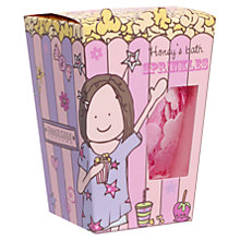Buy Home of Hugs Honey's Bath Sprinkles Online at johnlewis.com