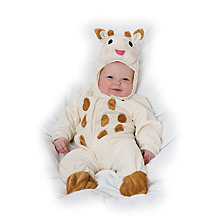 Buy Sophie La Girafe Dressing-Up Costume Online at johnlewis.com