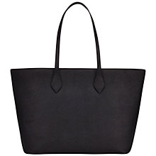 Buy Jaeger Jones Tote Bag Online at johnlewis.com