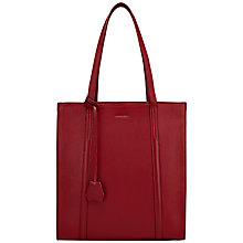 Buy Jaeger Julianne Tote Bag Online at johnlewis.com