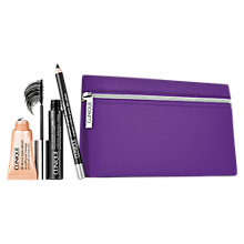 Buy Clinique Power Lashes Gift Set Online at johnlewis.com