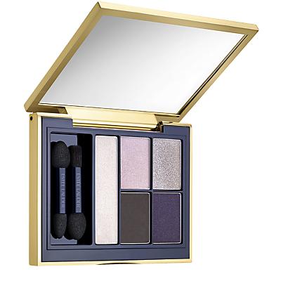 shop for Estée Lauder Pure Colour Envy Sculpting Eyeshadow 5-Colour Palette at Shopo