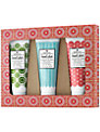 Origins Hand Lotion Trio Gift Set, 3 x 30ml