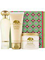 Origins Best of Ginger Body Gift Set