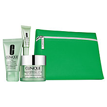 Buy Clinique Daily Defenders Set Online at johnlewis.com