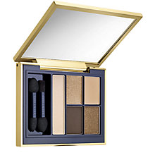 Buy Estée Lauder Pure Colour Envy Sculpting Eye Shadow 5-Colour Palette Online at johnlewis.com
