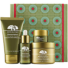 Buy Origins Plantscription™ Indulgence Set Online at johnlewis.com