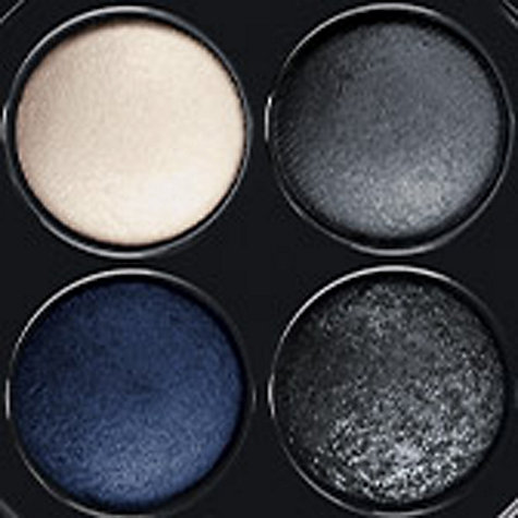 Buy MAC Mineralize Eyeshadow x 4 Online at johnlewis.com