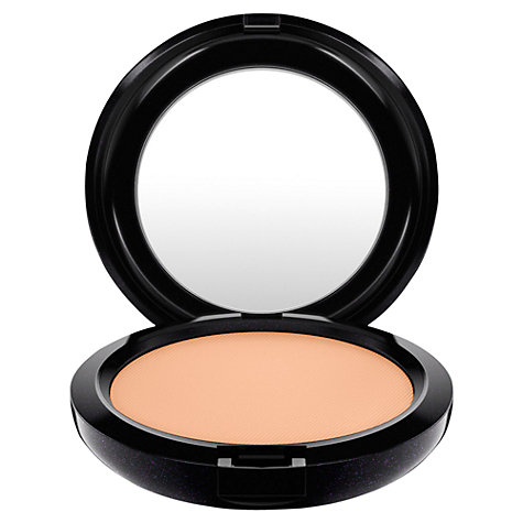 Buy MAC Prep + Prime CC Colour Correcting Compact Online at johnlewis.com
