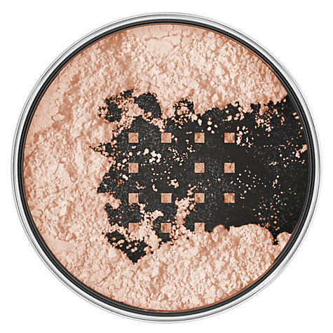 Buy MAC Prep + Prime CC Colour Correcting Loose, SPF30 Online at johnlewis.com